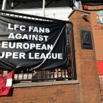 Mitra membatalkan kontrak untuk memprotes Liverpool