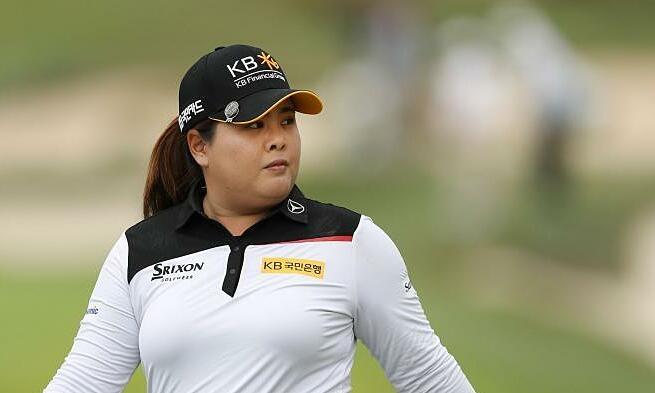 Bagaimana tur LPGA kembali ke Asia Tenggara selama musim ini?