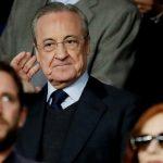 Perez: 'Liga Super belum mati'