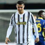 Mauro: 'Ronaldo tidak pernah menjadi pemimpin'