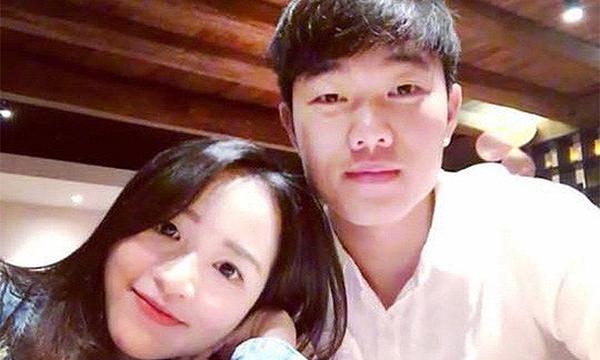 Luong Xuan Truong akan segera menikah