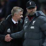 Klopp: 'Memaksa Man Utd memainkan tiga pertandingan dalam lima hari adalah kejahatan'