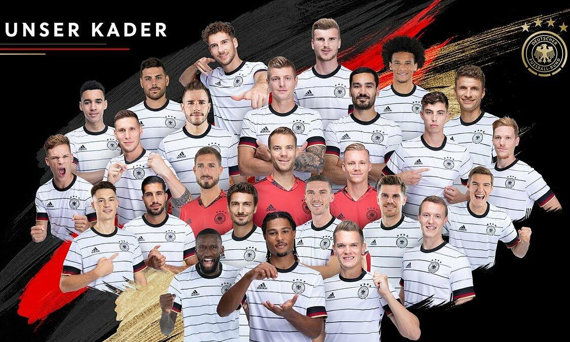 Muller kembali ke Jerman setelah dua tahun
