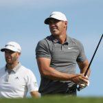 Organisasi kekuatan menghancurkan Liga Golf Premier