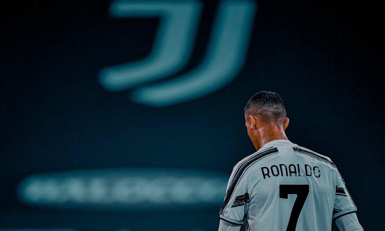 Ronaldo diduga pindah dari Turin
