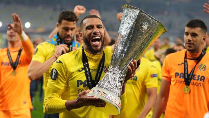 La Liga memiliki lima tim yang berpartisipasi di Liga Champions musim depan Liga