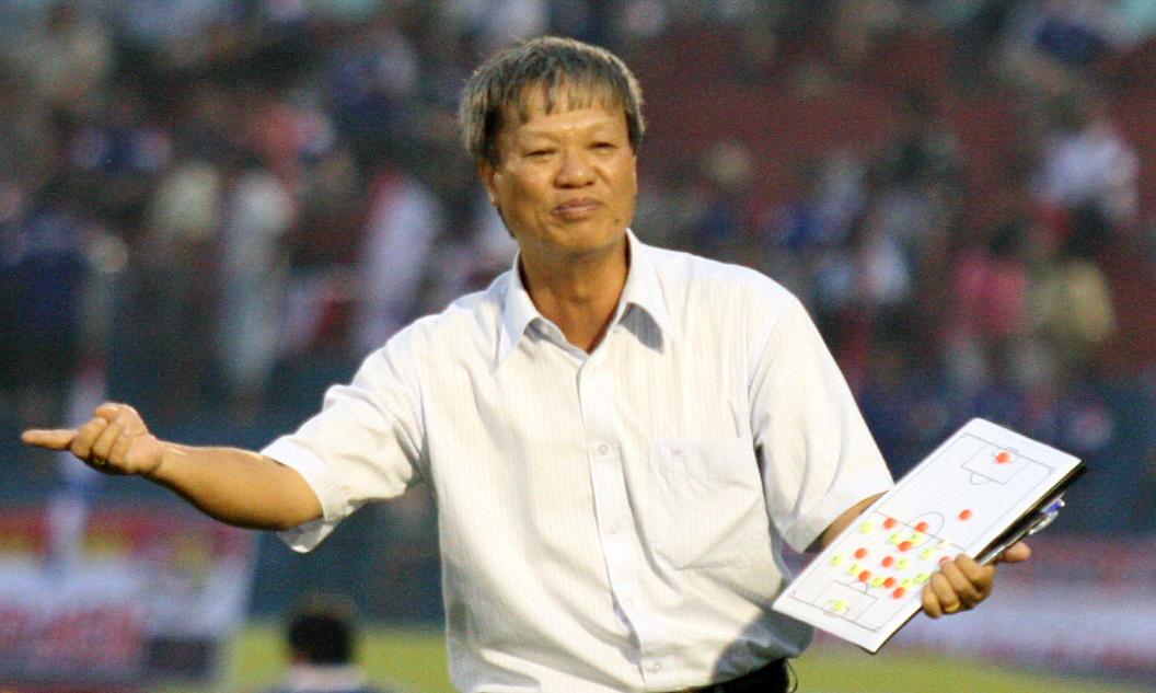 7 pernyataan berani dari Le Thuy Hai