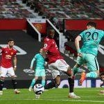 Neville: 'Pemain Man Utd dibela dengan buruk oleh pengunjuk rasa'