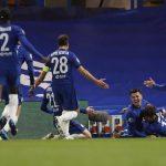 Mount: 'Pemain asli seharusnya tidak bisa tidur karena Chelsea'