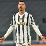 Vieri: 'Juventus akan bubar dengan Ronaldo'