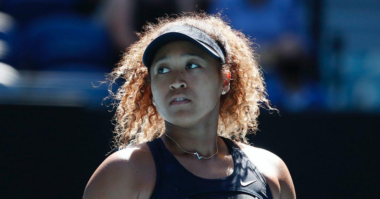 Osaka menarik diri dari Roland Garros