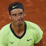 Nadal bisa mundur dari Wimbledon