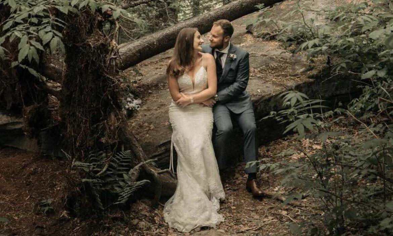 Hari Pernikahan Tidak Beruntung Tyrrell Hatton cưới