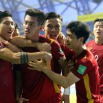 Tim Vietnam hanya perlu mengisolasi diri selama 7 hari