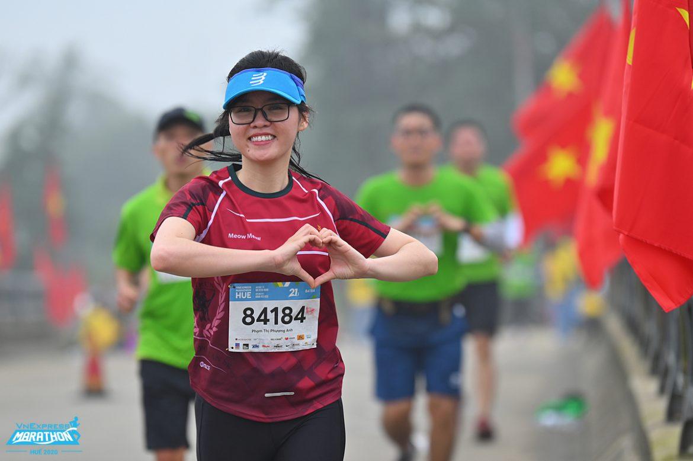 6 hari lagi, diskon 20% untuk tiket ke w88alternatif Marathon