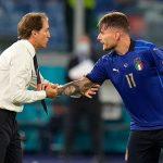Mancini: 'Prancis, Portugal, Belgia Kandidat untuk Memenangkan Euro'