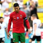 Jerman 3-1 Portugal (babak kedua): Skor Havertz