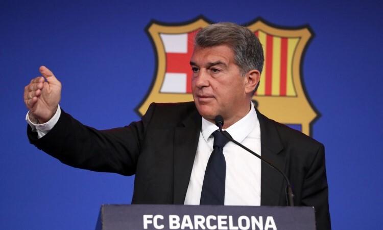 Real, Barca dan Juventus bisa dihukum minggu ini
