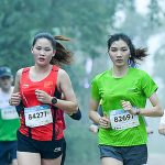 Jalankan turnamen 'Run for Vaccine' untuk mendapatkan voucher Garmin senilai satu juta