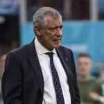 Pelatih Portugal: 'Saya sama sekali tidak bosan dengan Jerman'