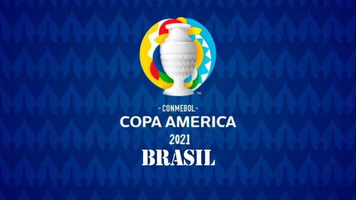 Copa America 2021 disiarkan di Vietnam