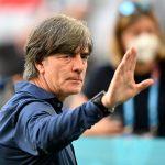 Low: 'Jerman benar-benar datang ke Euro'