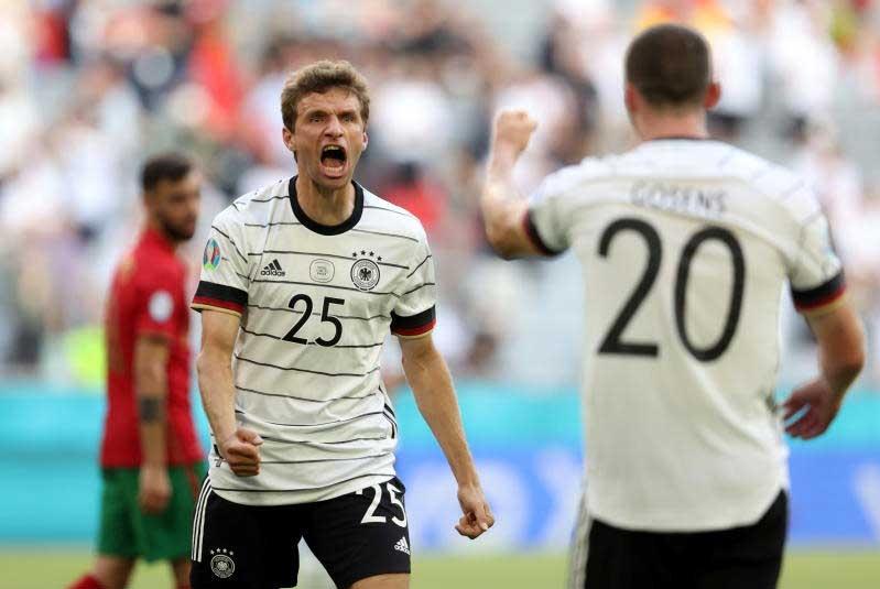 Rendah: 'Tim yang bermain bagus di dua pertandingan pertama jarang menang'
