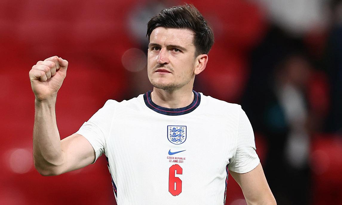 Inggris menghadapi tantangan besar karena top