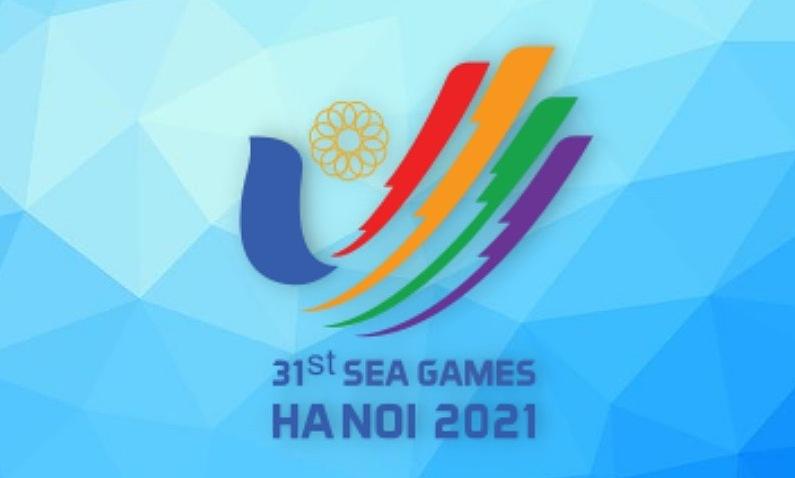 Vietnam mengusulkan untuk menunda SEA Games ke-31