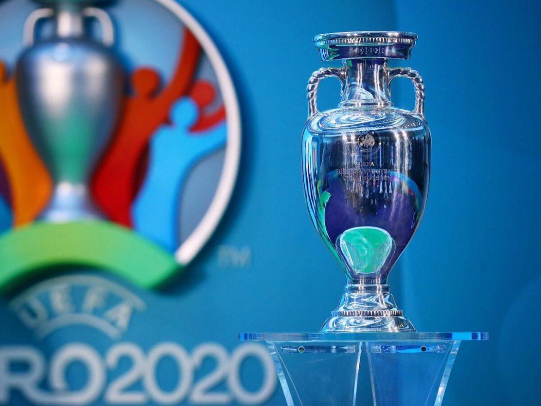 Sembilan hal yang tidak banyak diketahui tentang Euro 2021