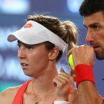 Djokovic kalah di dua semifinal Olimpiade dalam tiga jam