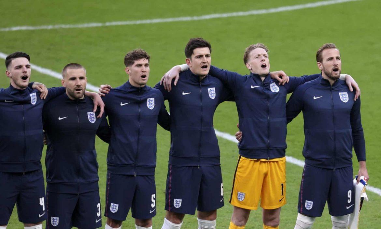 Inggris dan peluang 55 tahun