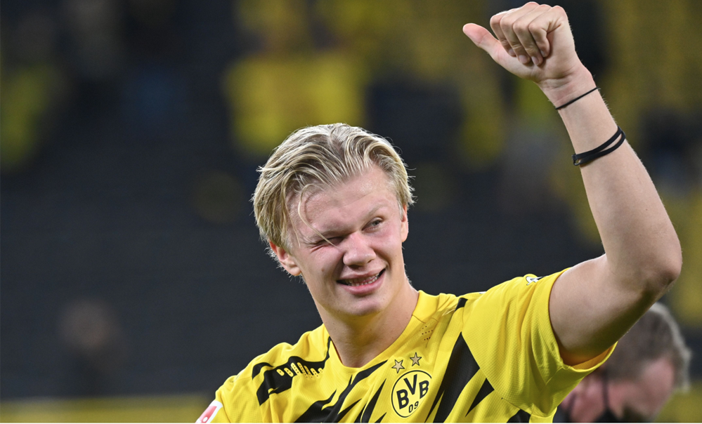 Dortmund bekerja sama untuk membuka akademi sepak bola di Vietnam