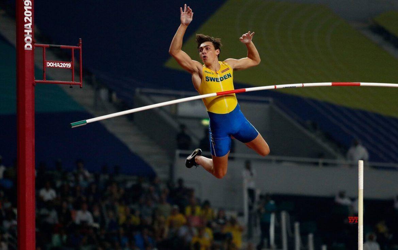 7 Atlet Muda yang Layak Ditunggu di Olimpiade Tokyo
