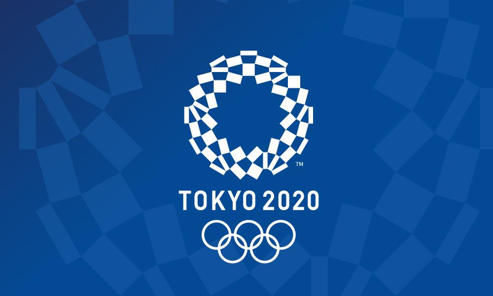 Jadwal Delegasi Vietnam di Olimpiade Tokyo