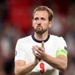 Dari mana Man City akan mendapatkan uang untuk membeli Harry Kane?