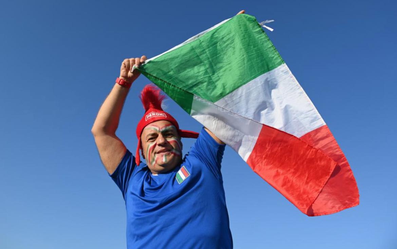 Belgia – Italia: Eden Hazard absen