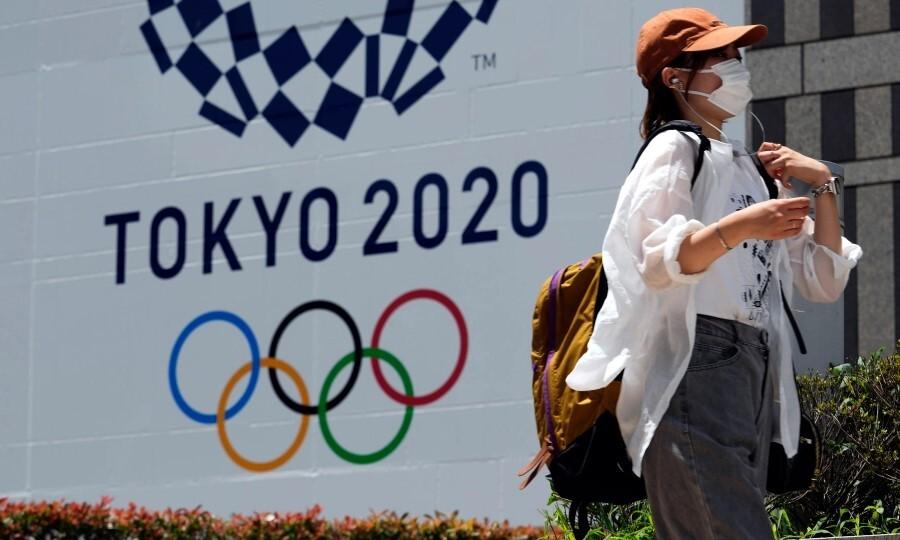 Olimpiade masih dalam bahaya dibatalkan pada menit terakhir