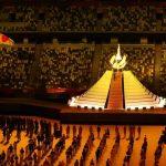 Olimpiade 2020 dibuka – w88alternatif Sports