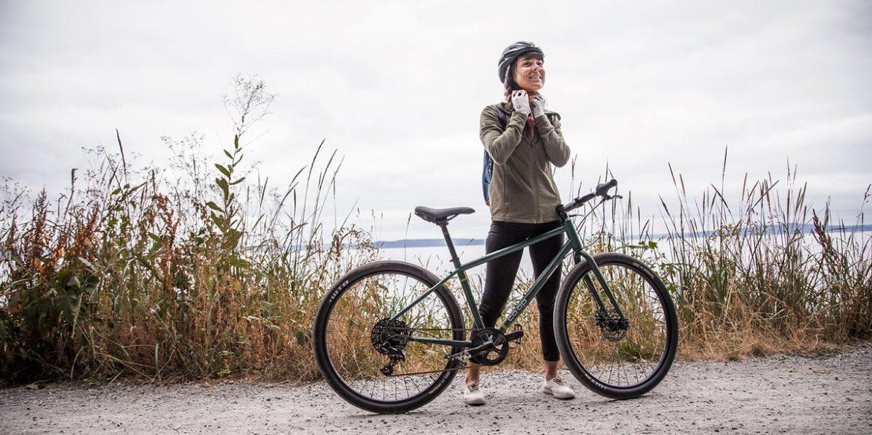 4 hari lagi untuk mendaftar turnamen bersepeda virtual 'Ride safe, stay safe'