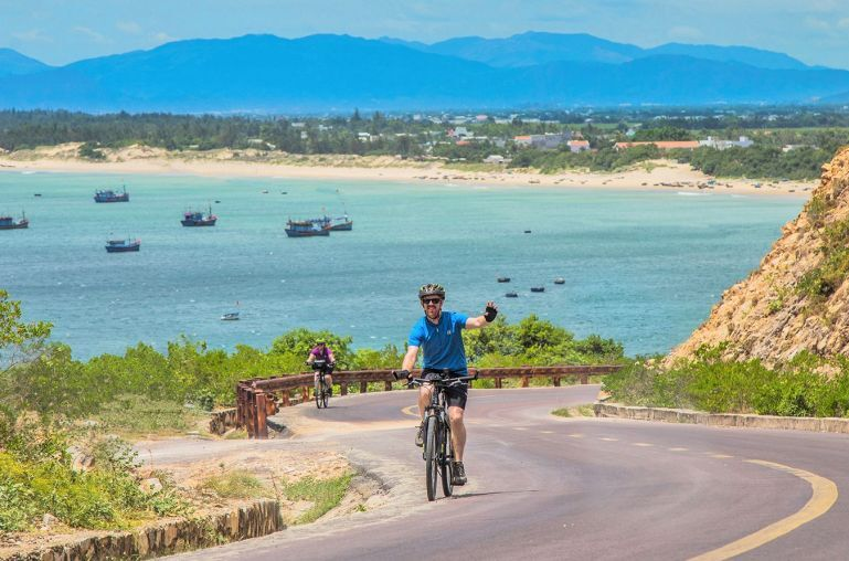 Hari terakhir untuk mendaftar turnamen bersepeda virtual 'Ride safe, stay safe'