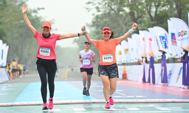 Lomba lari 'Courageous Child Warrior' memperpanjang pendaftaran hingga 30 Juli