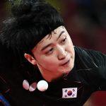 Komentator dipecat karena meremehkan atlet Korea