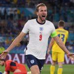 Tottenham setuju untuk menjual Kane ke Man City