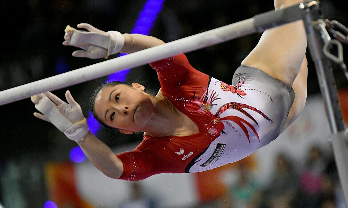 Tiga atlet Vietnam di Olimpiade Tokyo