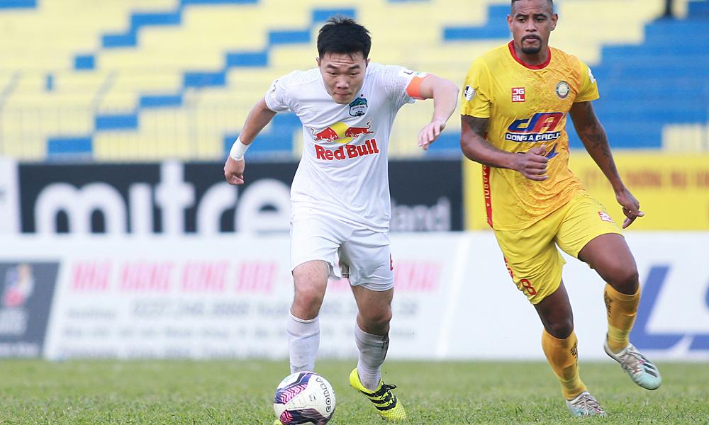 Klub memprotes penundaan jadwal pertandingan V-League
