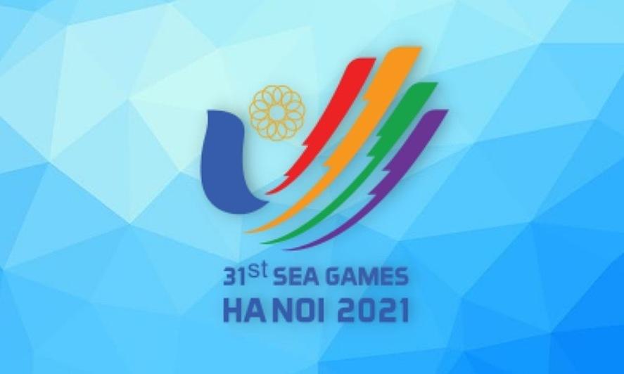 Tunda SEA Games 2021 – w88alternatif Sports
