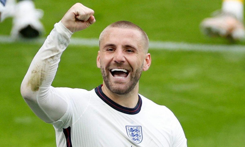 Mourinho: 'Semakin banyak Shaw bermain, semakin baik'