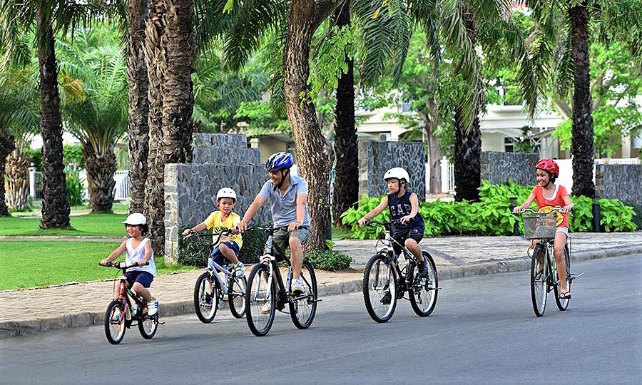 Turnamen sepeda virtual 'Ride safe, stay safe' membuka pendaftaran hingga 20 Juli