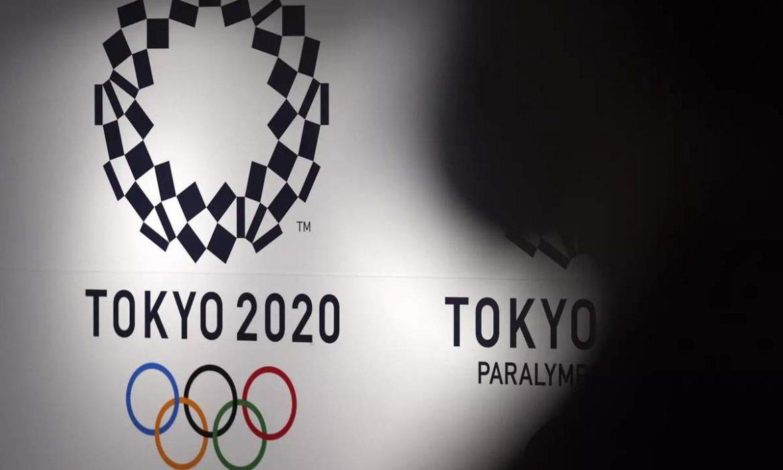 Sisi gelap Olimpiade – w88alternatif Sports